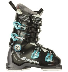 Nordica Speedmachine RTL 75W