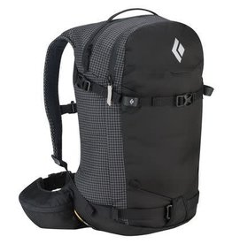 Black Diamond Dawn Patrol 32 Backpack