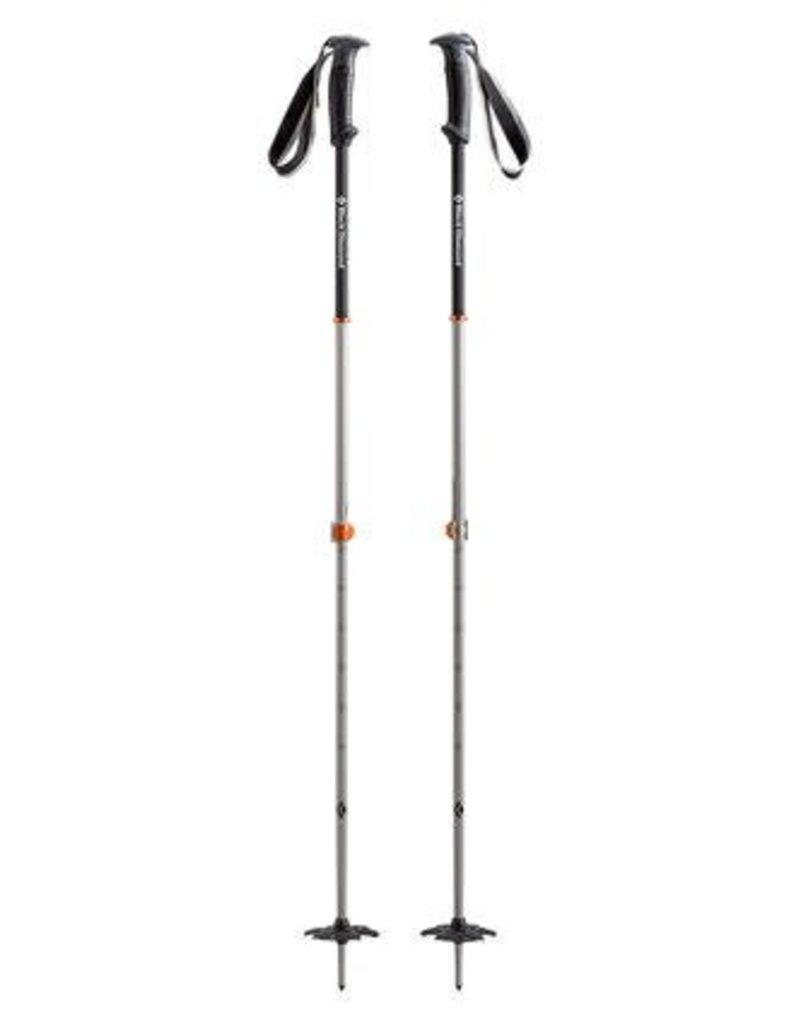 Black Diamond Traverse Pro Ski Pole