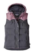 Patagonia W's Bivy Hooded Vest