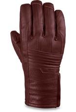 Dakine Phantom Glove
