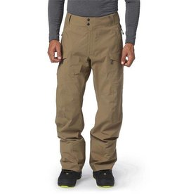 Patagonia Untracked Pant