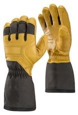 Black Diamond Guide Pro Glove