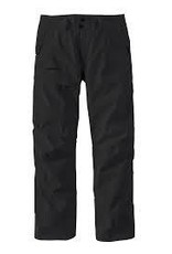 Patagonia M's Powder Bowl Pant