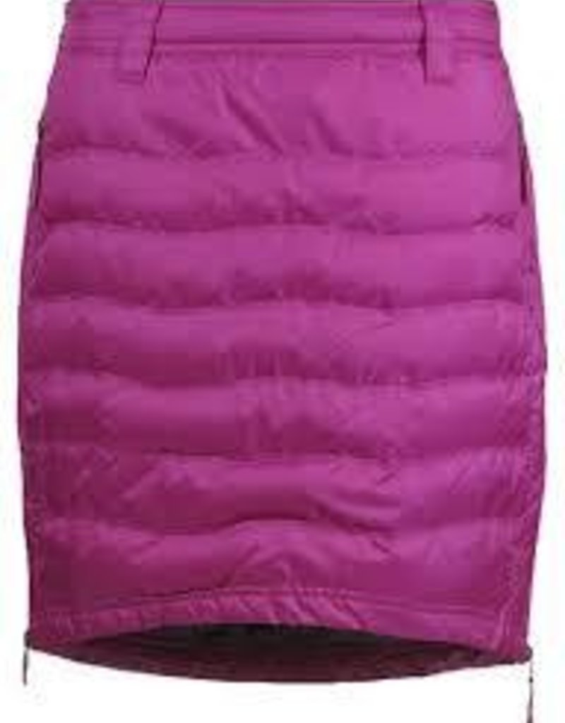 Skhoop Short Down Skirt