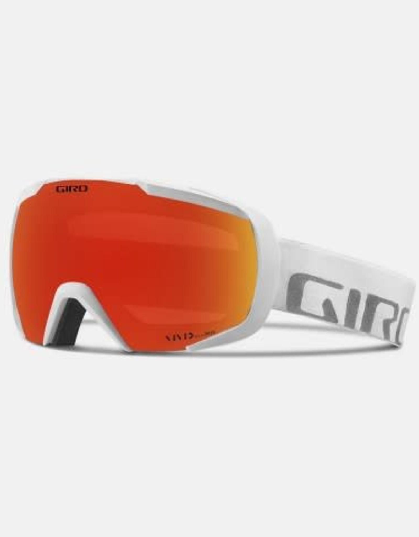 Giro Onset Goggle
