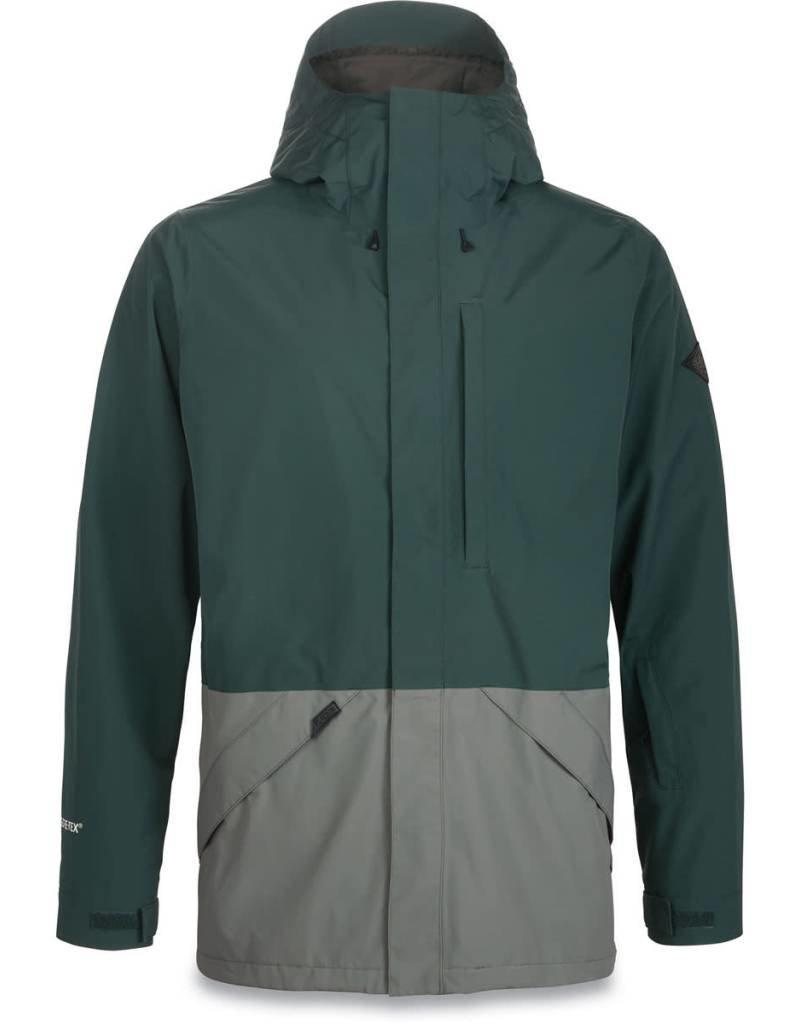 Dakine Smyth II 2L Jacket