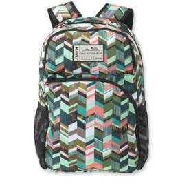 KAVU Packwood Bag