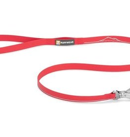 Ruffwear Headwater Leash