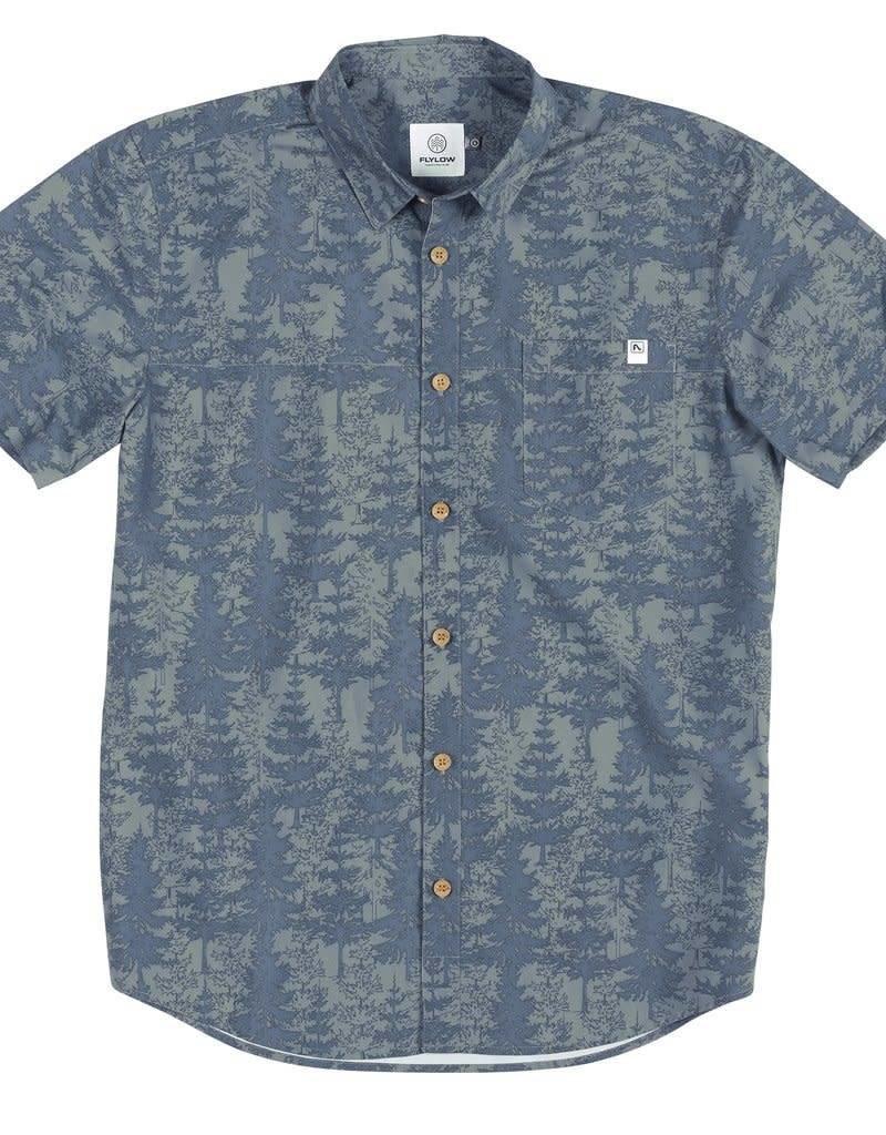 Flylow Wild Child Shirt
