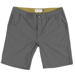 Flylow Hot Tub Short