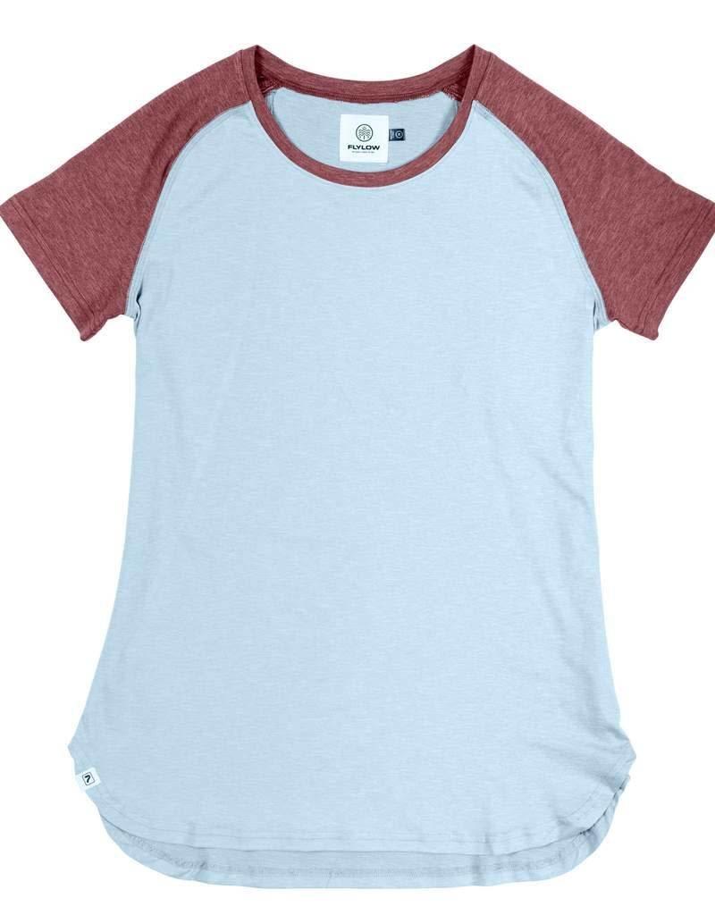 Flylow Jessi Shirt