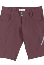 Flylow Carter Short