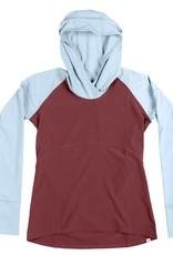 Flylow Moonlight Shirt