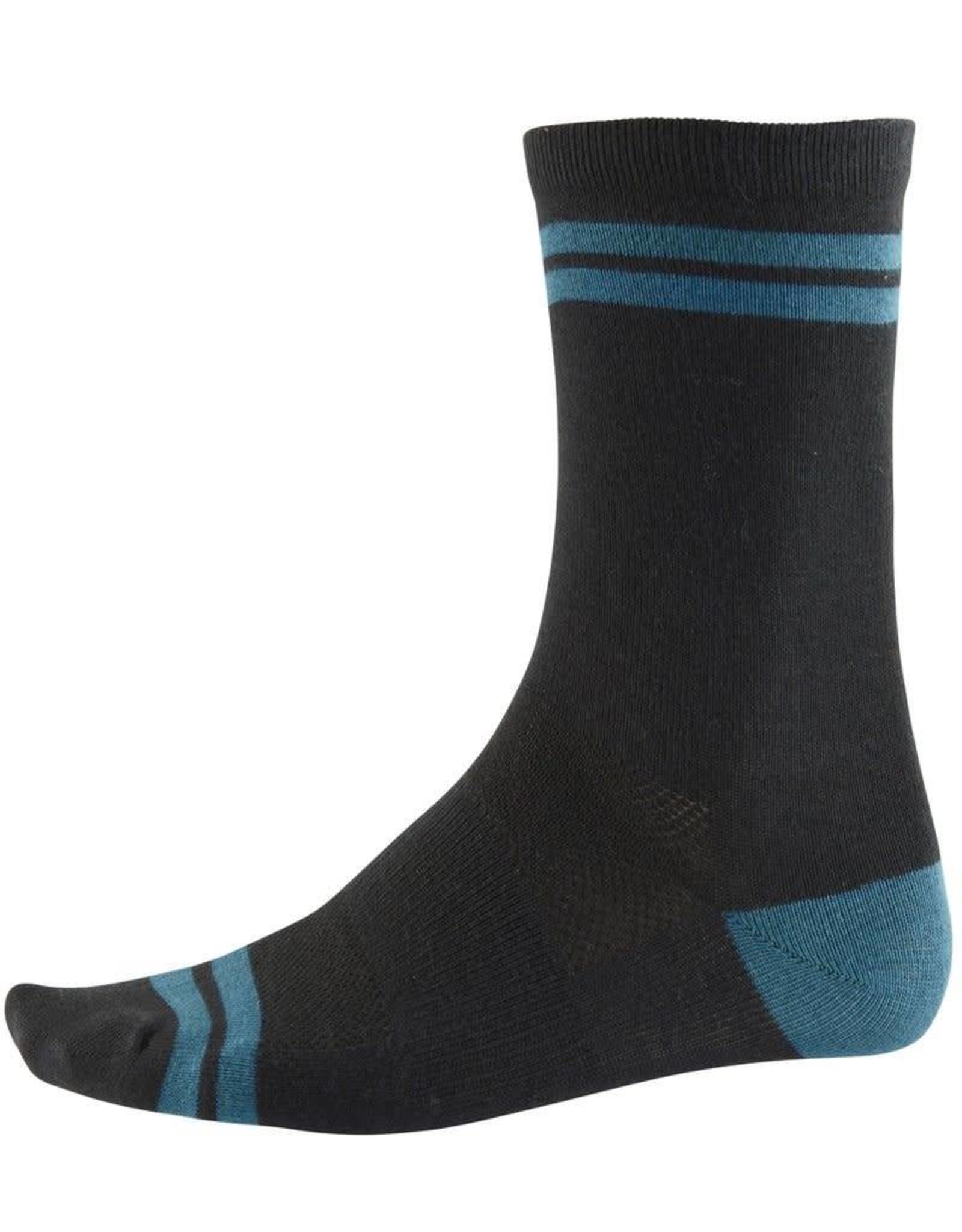 Flylow Ray Sock