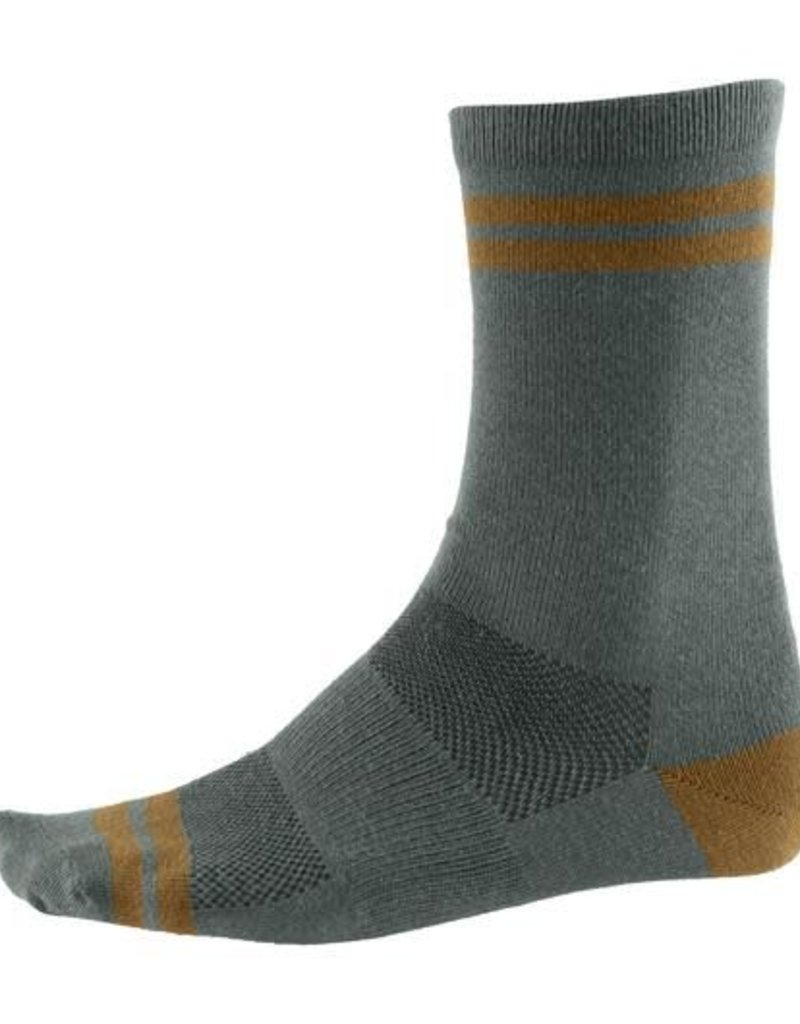 Flylow Ray Sock