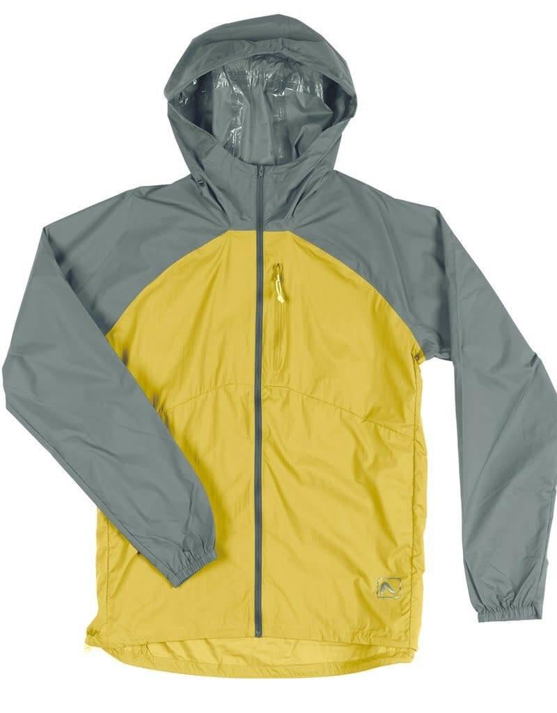 Flylow Rainbreaker Jacket