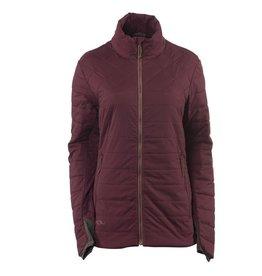 Flylow Calypso Jacket