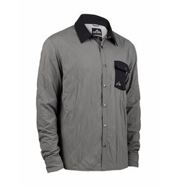 Strafe AP Shirt Jacket