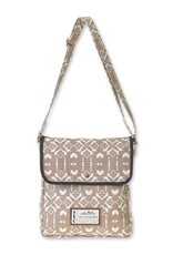 KAVU Wallop Purse