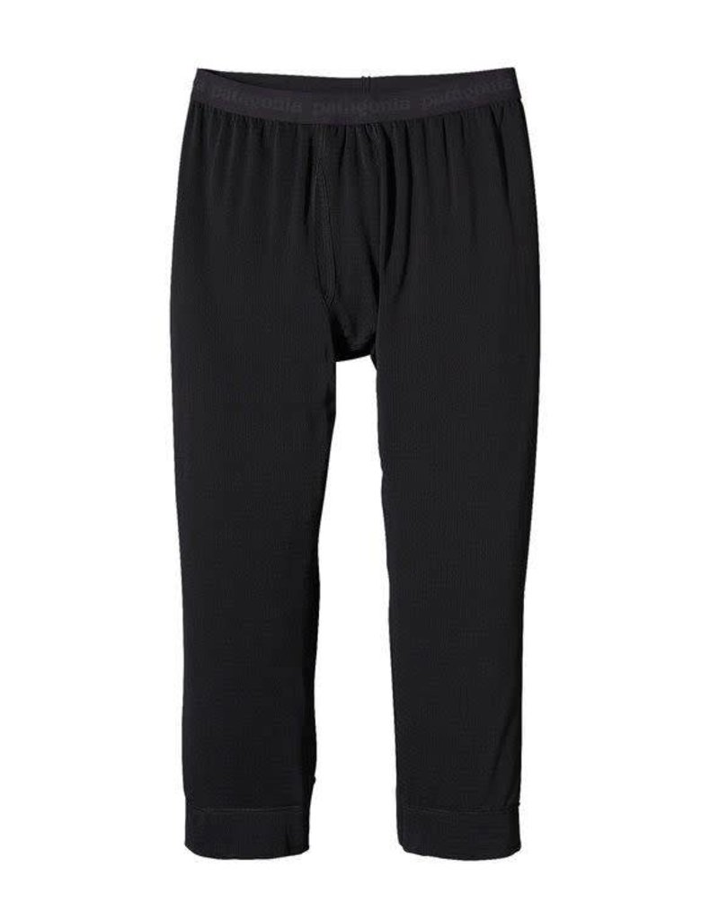 Patagonia M's Cap TW Boot Length Bottoms