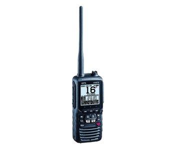 Standard Horizon Handheld VHF Radio - HX870