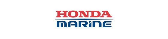Honda Parts Finder