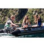 TORQEEDO 1003 Electric Outboard - Short