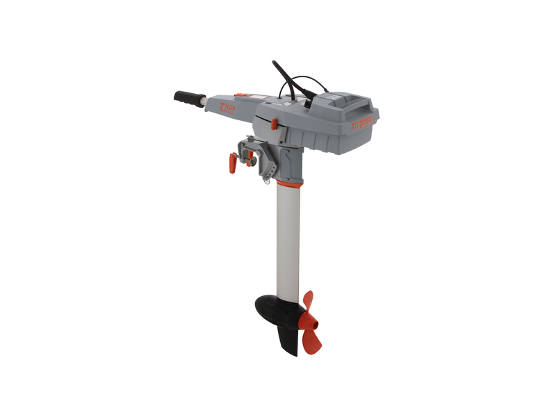 TORQEEDO 1003 Electric Outboard - Short