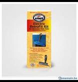 LENCO ELECTRIC RETROFIT KIT FOR BENNETT TRIM TABS W/123SC L