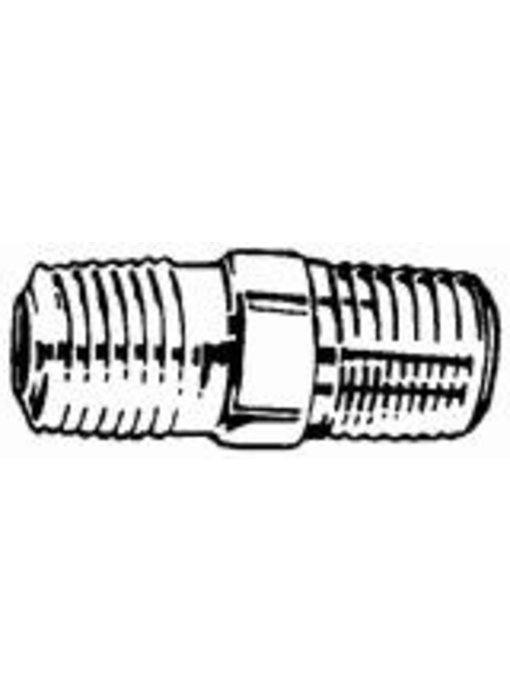 09900-28701-001