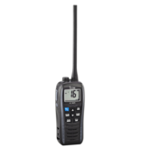 iCom IC-M25 Handheld VHF - Gray