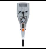 TORQEEDO 1003C Electric Outboard - Short