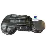 DF2.5 Suzuki Carry Bag