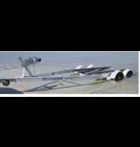 EZ Loader Trailer 96BT 19-22, 4700.