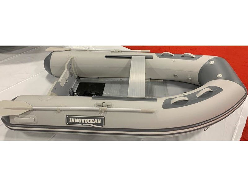 INNOVOCEAN 9ft Osprey Series Roll Up