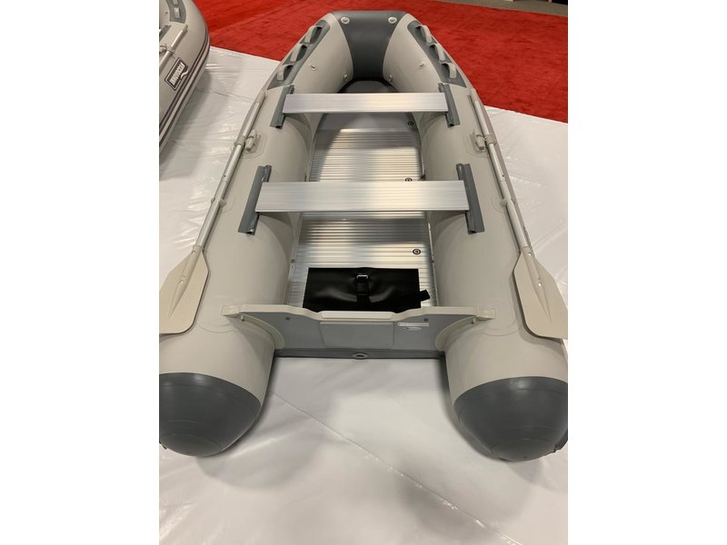 INNOVOCEAN 10ft Osprey Series Roll up