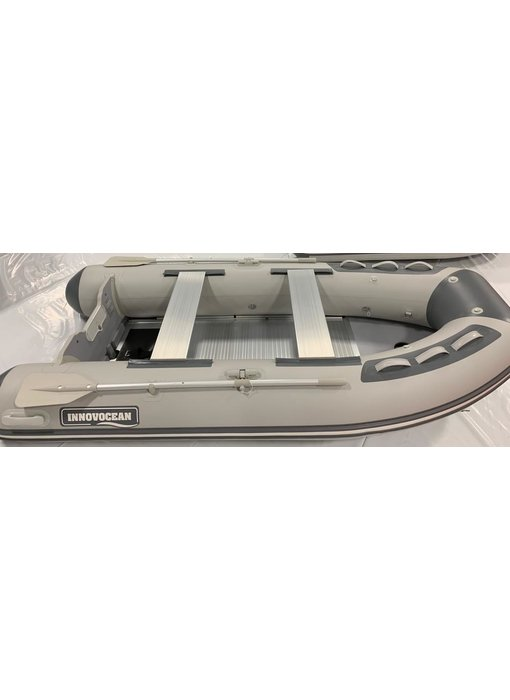INNOVOCEAN 10ft Osprey Series Roll up