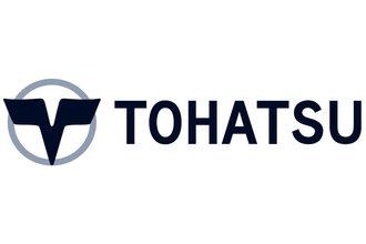TOHATSU