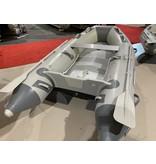 INNOVOCEAN 9ft Osprey Series B Air Deck