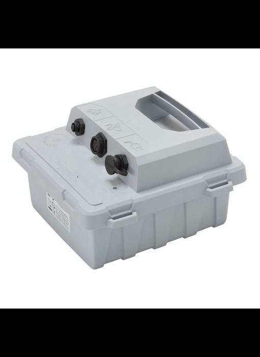 Battery Ultralight 403 (A/AC) - 915 Wh