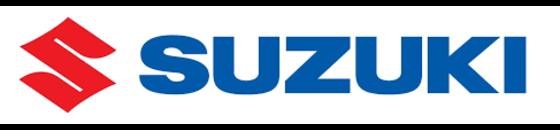 Suzuki Parts Finder