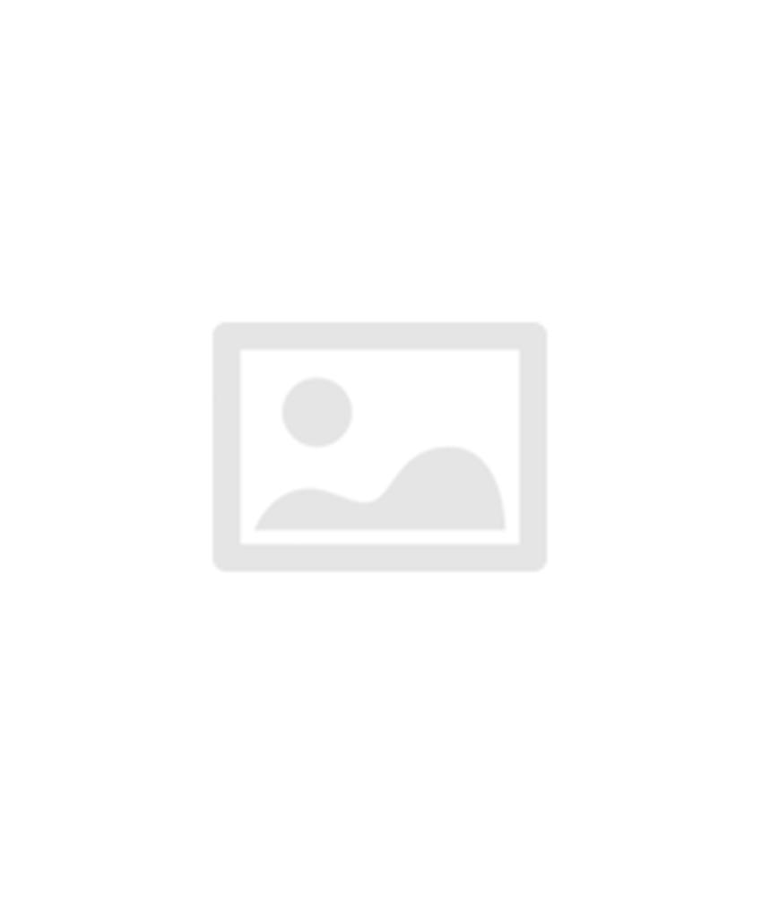 Stanley Mink 18ft Dual Console 2019