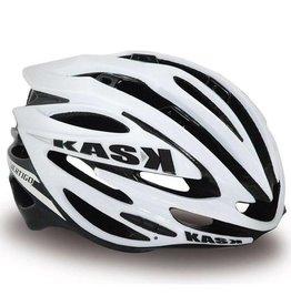 Kask Kask Helmet Vertigo 2.0 White