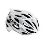 Kask Helmet Kask Mojito White