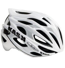 Kask Kask Helmet Mojito White