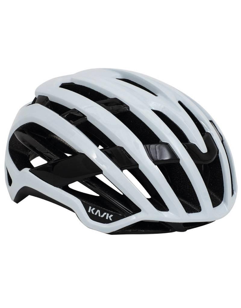Kask Helmet Kask Valegro White