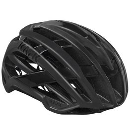 Kask Kask Helmet Valegro Matte Black