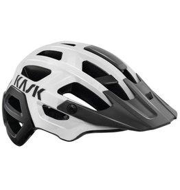 Kask Kask Helmet Rex White CPSC