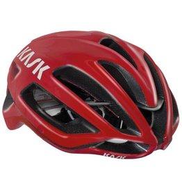 Kask Helmet Kask Protone Red